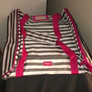 NWOT thirty-one Pack-a-Party Thermal
